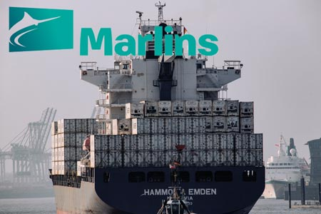 Как сдать Marlins test для моряков