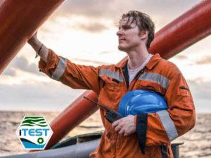 Как пройти Wallem iTest, ответы для моряков