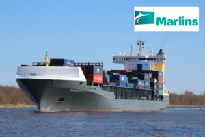 Marlins test для моряков — пройти онлайн
