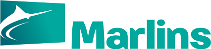 Seagull CES Тесты, Marlins Test, Furuno – решение и ответы