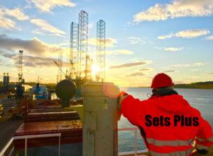 SETS Plus - Тесты для моряков