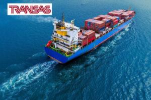 Transas Navi Sailor 4000 тест по навигационным системам