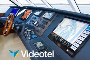 Videotel Test — тесты, ответы на Видеотел Тест для моряков